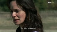The Walking Dead - Speciale episodio 12