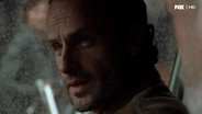 The Walking Dead 3x13 - Arrow on the Doorpost (anteprima)