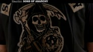 Identikit Sons of Anarchy