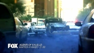 Agents of S.H.I.E.L.D. - Trailer 60 secondi FOX