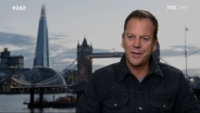 Speciale 24: Live Another Day - Jack Bauer