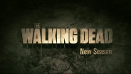 The Walking Dead 5 - Trailer ufficiale