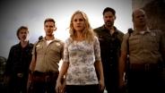 True Blood 7 - Ogni martedì alle 21.50 su FOX