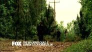 The Walking Dead 5 - Trailer italiano