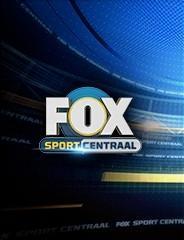 FOX Sport Centraal