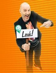 De Leukste Van...
