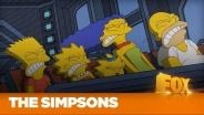 The Simpsons: Seizoen 26