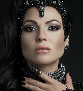 Zła Królowa/Regina Mills