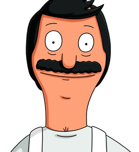 Bob Belcher