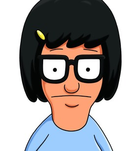 Tina Belcher
