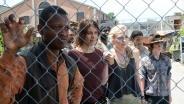 Za kulisami The Walking Dead 4: Co się wydarzy w drugiej części sezonu