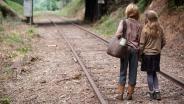 The Walking Dead 4 - kontynuacja sezonu w lutym na FOX!