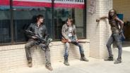 The Walking Dead 4: Zapowiedź sezonu