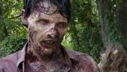 The Walking Dead 5: Pierwszy dzień zdjęciowy