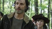 The Walking Dead - sezon 5 (3)