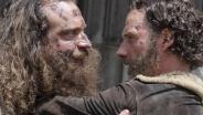 The Walking Dead 5: Kulisy produkcji pierwszego odcinka