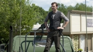 The Walking Dead 3 - Entertainment Weekly
