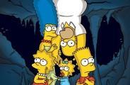 Os Simpsons: Episódio: 19