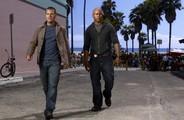 Investigação Criminal: Los Angeles: Episódio: 10
