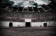 Spartacus, Sangue e Arena: Episódio: 1