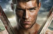 Spartacus: A Vingança: Episódio: 1