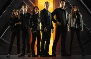 Agents of S.H.I.E.L.D.: Episódio: 15