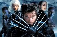 X-Men II: Episódio: 0