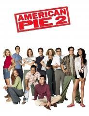 American Pie 2 - O Ano Seguinte