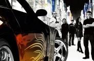 Velocidade Furiosa - Ligação Tóquio: Episódio: 0