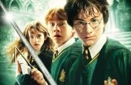 Harry Potter e a Câmara dos Segredos: Episódio: 1