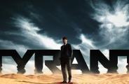 Tyrant: Episódio: 7