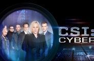 CSI: Cyber: Episódio: 2