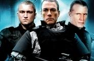 Soldado Universal: Regeneração: Episódio: 1