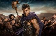 Spartacus: A Revolta dos Escravos: Episódio: 6