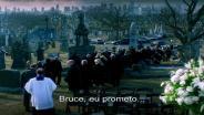 Gotham - Teaser - Estreia
