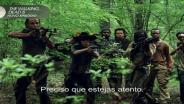The Walking Dead 5 - Episódio 2 Promo