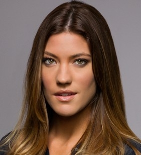 Debra Morgan