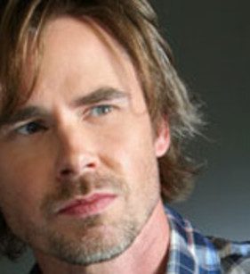Sam Merlotte