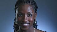 Tara Thornton
