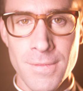Monsignor Timothy O'Hara