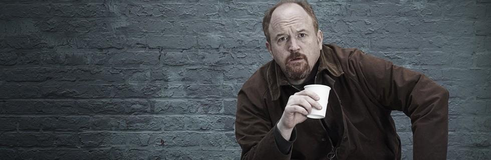 Louie Season 4