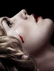 True Blood The Final Season
