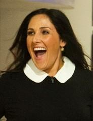 The Ricki Lake Show
