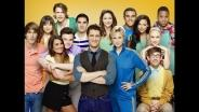 Glee 5: Galería