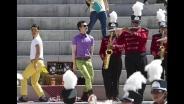 Glee 5: Episodios 1 y 2