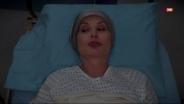 Anatomía de Grey 11: Sneak Peek Episodio 14