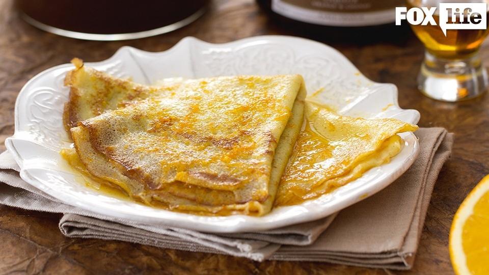 In cucina con giallo zafferano foxlife - Cucina giallo zafferano ...