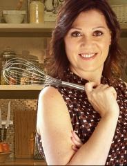In cucina con Giallo Zafferano