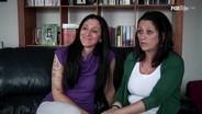 Cambio Cane 1x02 - Aldo e la famiglia Beacco