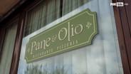 Cucine da Incubo - Il Borgo Antico diventa Pane e Olio